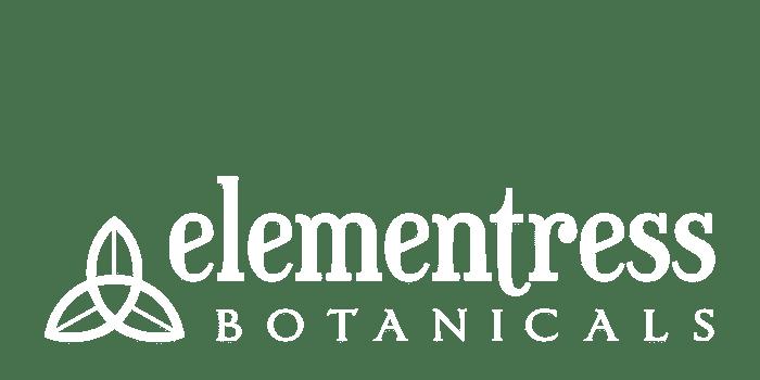Elementress Botanicals